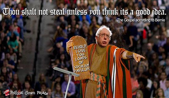 socialist-pabulum