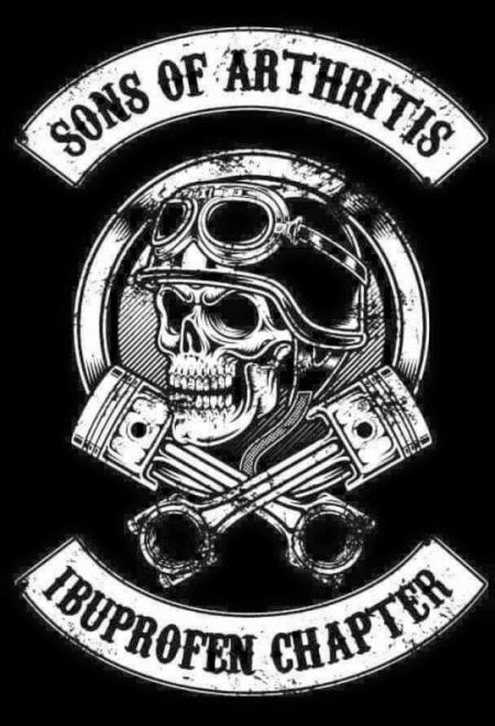 sons of