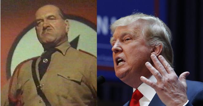 Spode:Trump