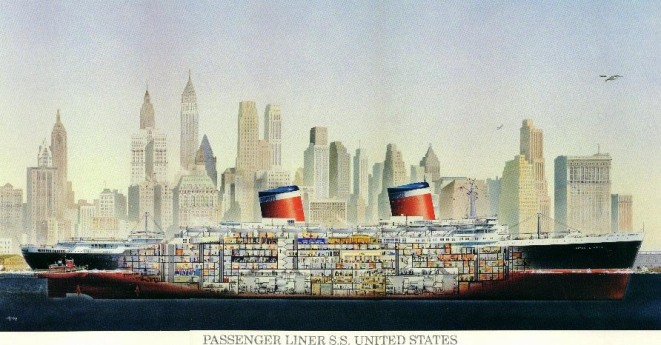 SS_UNITED_STATES_5