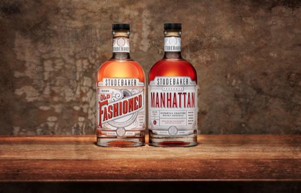 studebaker-whiskey