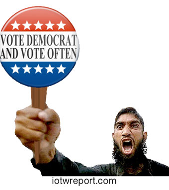terrorist-vote-democrat