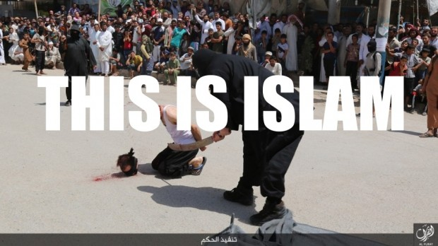 This-is-Islam-16-620x348