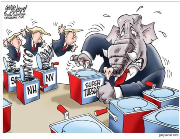 Varvel:SuperTuesday