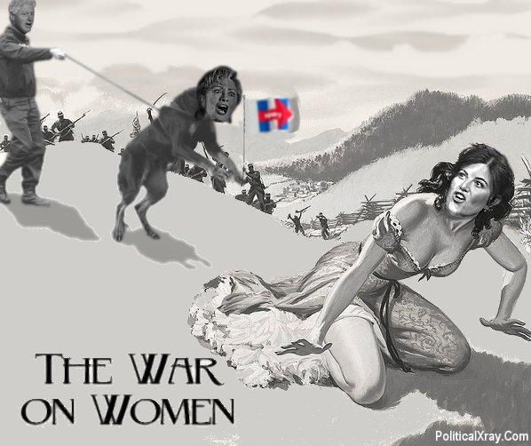 War-on-Women-2001fFb-598x502-SFW