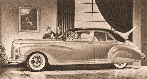 1942_packard_clipper