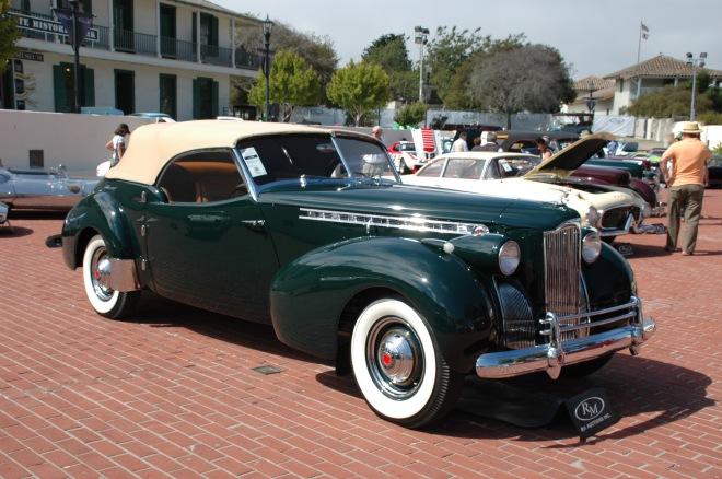 40 Packard_Darrin_convertible