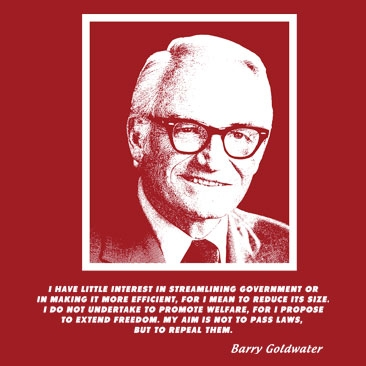 barry-goldwater