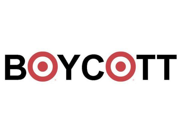 boycott_Target_4