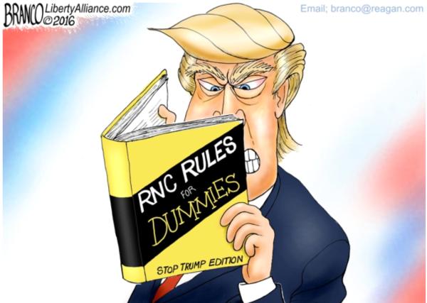 Branco_Trump_RNC_Rules