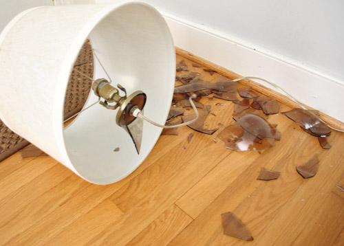 broken-lamp2