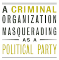 Criminal Organization