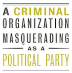 Criminal Organization