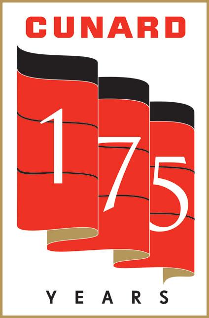 cunard-175
