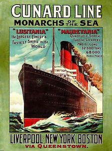 Cunard-MonarchsOfTheSea