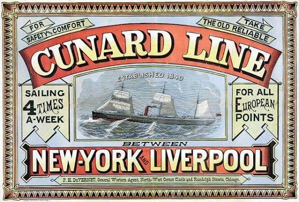 Cunard_Line_New_York_Liverpool_1875