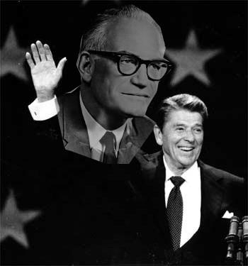 Goldwater-Reagan1