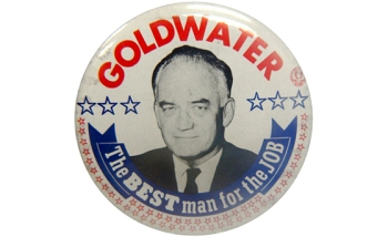 GoldwaterBUTTON