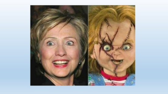 Hitlery_separated-at-birth