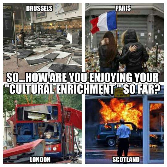 ISIS-cultural-enrichment