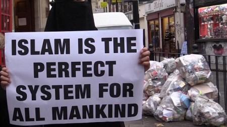 islam-garbage