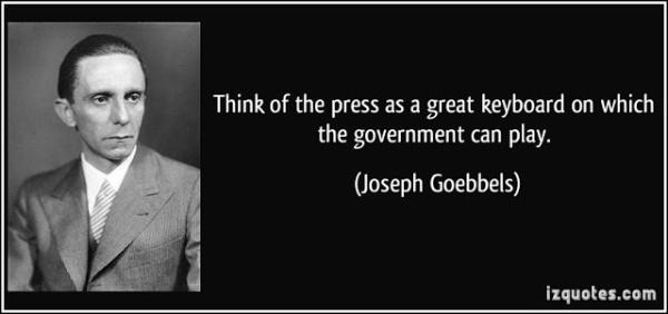 joseph-goebbelss-quotes-3