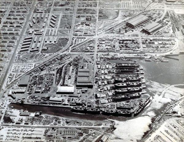 kaiser_shipyard