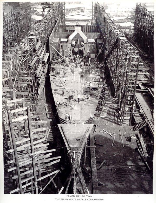 kaiser_shipyard_4th_day