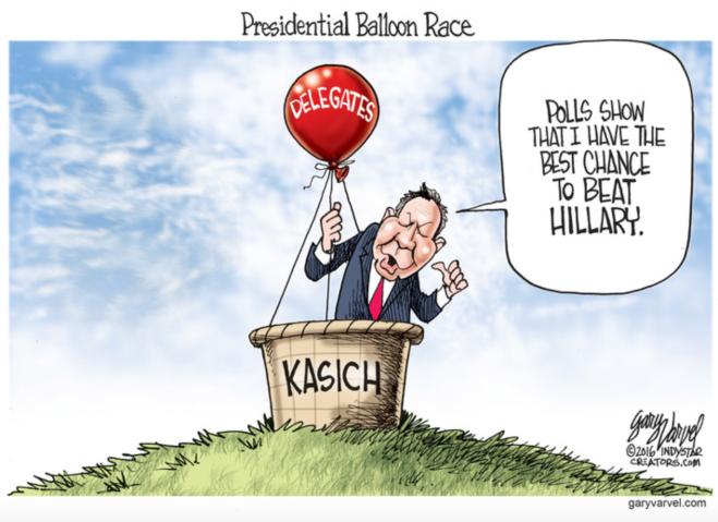 Kasich-delegate-balloon