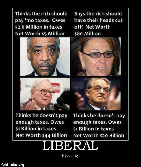 liberal-hypocrisy-taxes