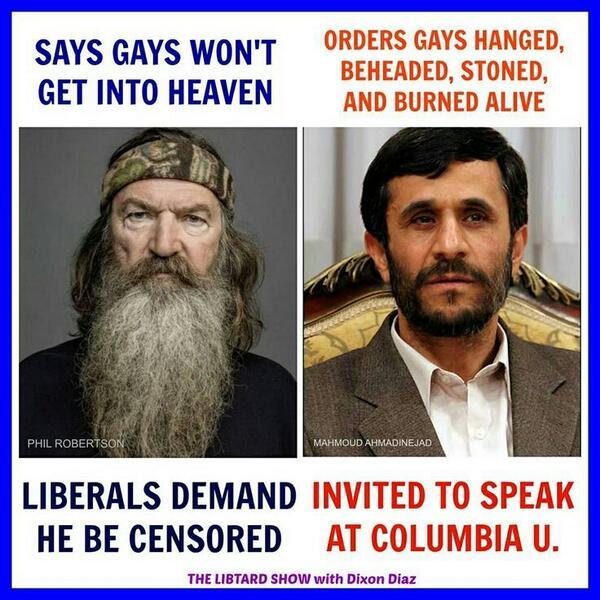 Librul_hypocrisy_gays