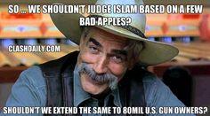 Librul_Hypocrisy_Gun_Owners