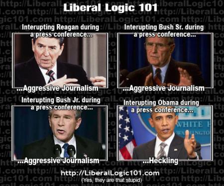 Librul_Hypocrisy_Journalism