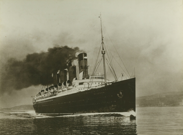 Mauretania_-_Full_speed_ahead