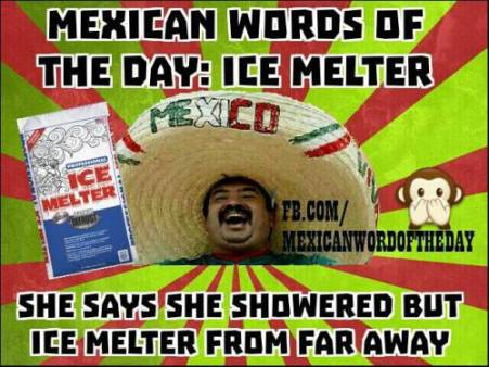 Mexican Word-of-Day1
