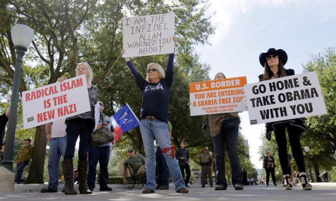protest-islam