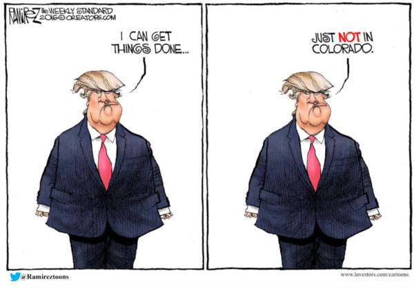 Ramierez_Trump_Colorado