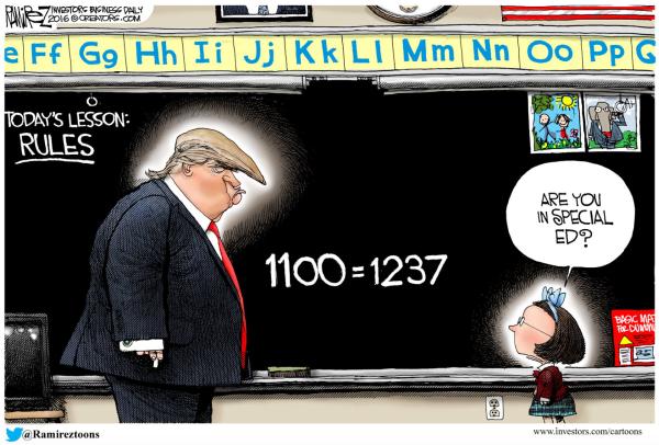 Ramirez-Trump_Special_Ed