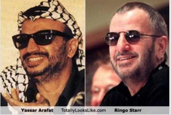 Ringo Starr_Arafat_SAB