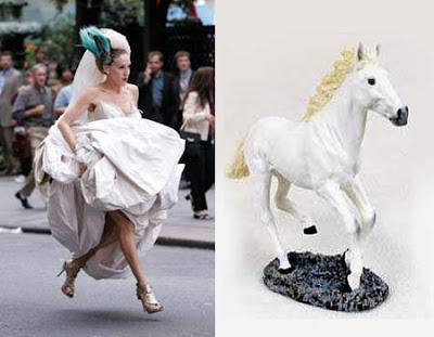 sarah-jessica-parker_horse_05