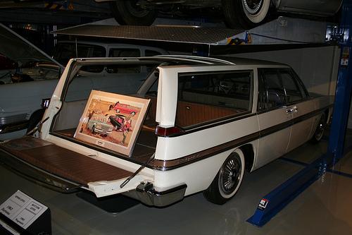 StudebakerWagonaire65