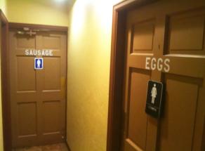 ToiletSigns``