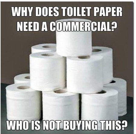 TP_Commercial
