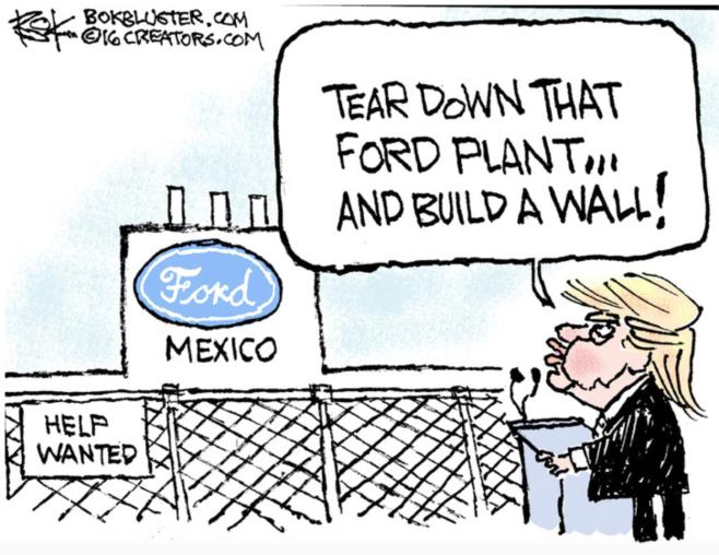 Trump-Ford-Wall
