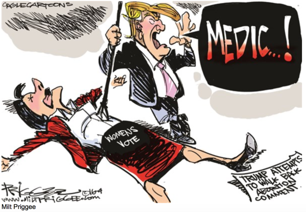 Trump-Women-Medic