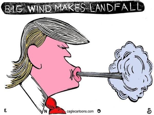 trump_big_wind