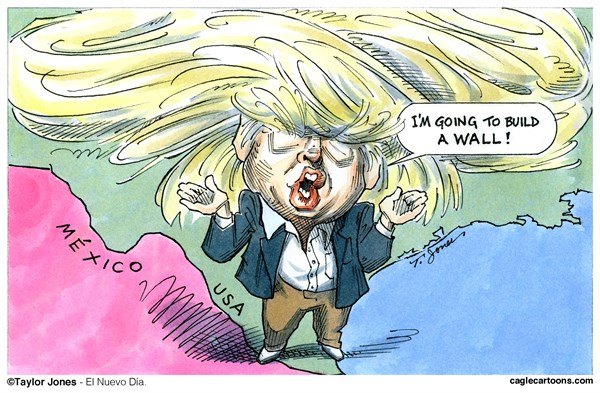 Trump_hair_wall