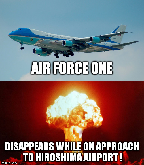 Air Force 1_nuke_14