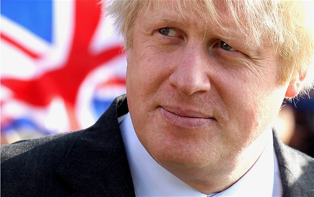 boris_johnson