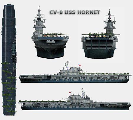CV8_plans